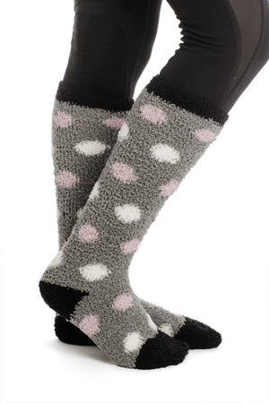 Horseware Softie Socks Adult