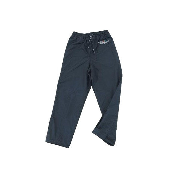 Rambo® Jnr WP Trousers