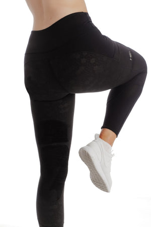 Horseware Winter Riding Tights
