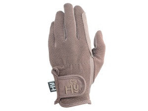 Hy Everyday Riding Glove
