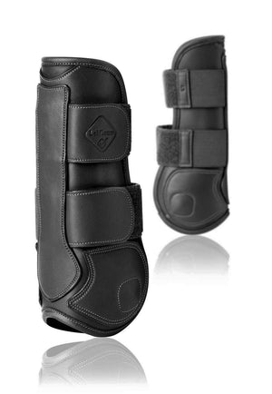 LeMieux Capella Leather Tendon Boot