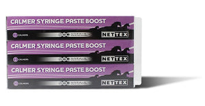 Nettex Calmer Boost Single