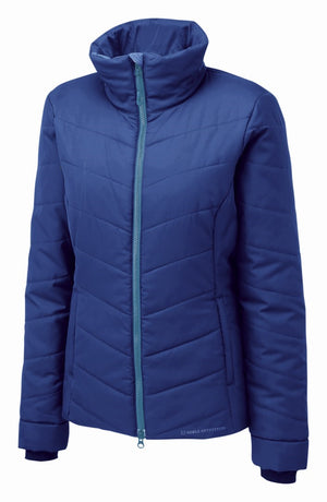 Noble Outfitters Aspire Jacket