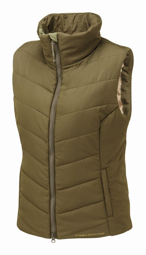 Noble Outfitters Aspire Vest