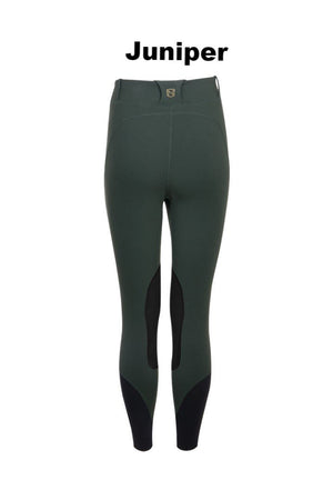 Noble Outfitters Balance Riding Tights