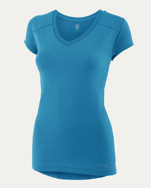 Noble Outfitters  Karleigh Short Sleeve