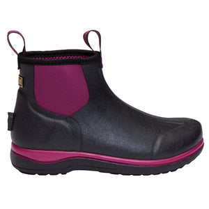 Noble Equestrian Ladies MUDS Stay Cool Boot