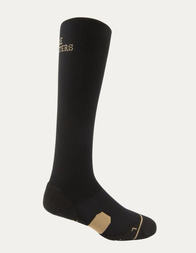 Noble Perfect Fit Boot Sock