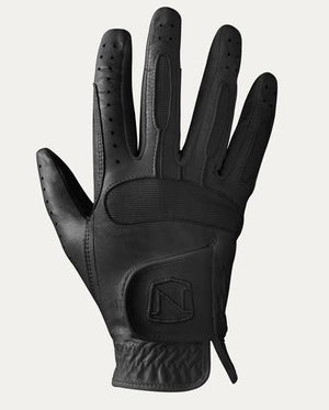 Noble Outfitters Show Ready Glove