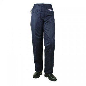 Rambo® Waterproof Trousers