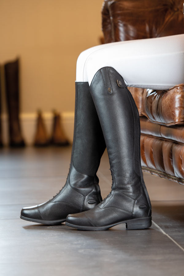 Shires Moretta Albina Tall Riding Boots