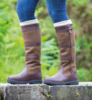 Shires Moretta Nella Country Boot
