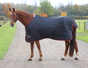 Shires Tempest 100g Original Stable Rug