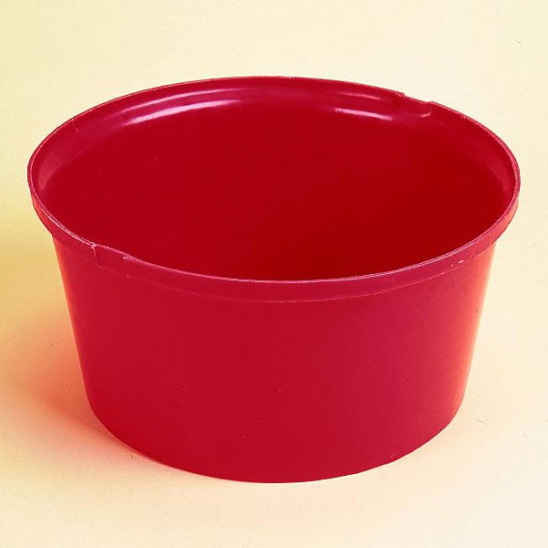 Stubbs Feed Bowl S6P