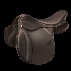 Thorowgood T8 GP Cob Saddle