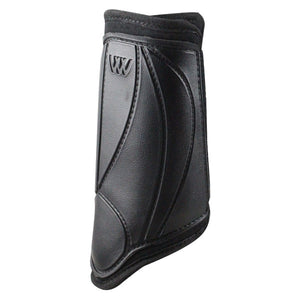 Woof Wear Event Boot