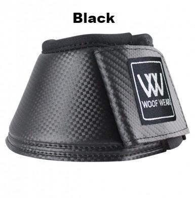 Woof Wear Pro Over reach Boot