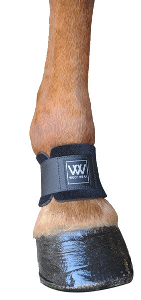 Woof Wear Pastern Wrap