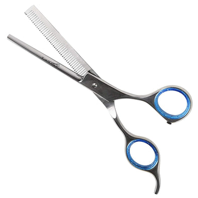 Pro Shears Pet Grooming Thinning  Shear - 6.5 Inch 42 Teeth Scissors