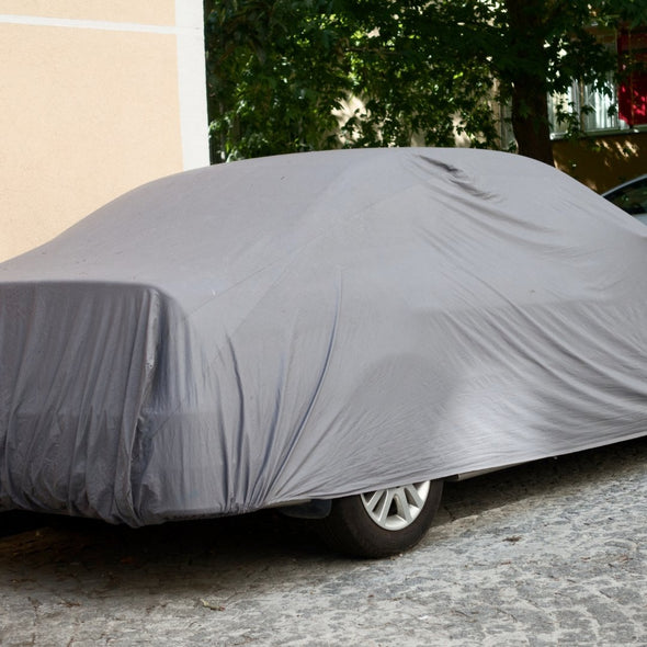 Car & SUV Covers | The Car Wizz AutoStore