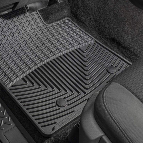 Floor & Trunk Mats | The Car Wizz AutoStore