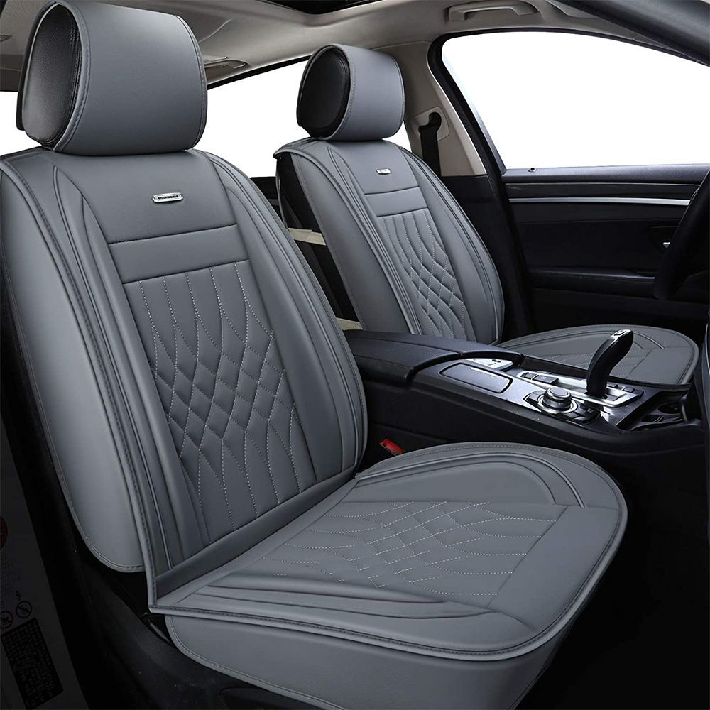 Seat Covers & Cushions | The Car Wizz AutoStore