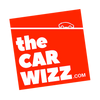 The Car Wizz AutoStore