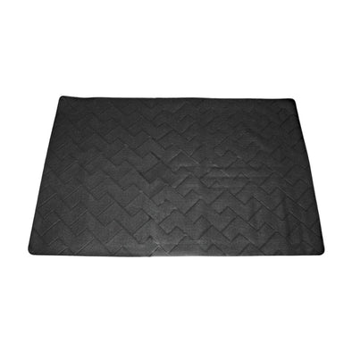 Hercules All Season Protection Cargo Mat/Trunk Protector - The Car Wizz AutoStore