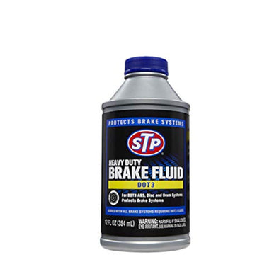 STP 17924 12 Ounce - The Car Wizz AutoStore