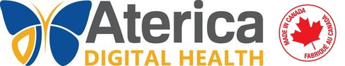 Aterica Digital Health Inc.