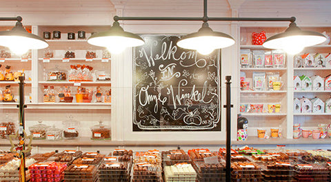 valentino a passion for chocolates In early 2019, new york city will see yet another food-themed museum filled with opportunities for munching, shopping and selfie-taking named the candy museum, this 30,000-square-foot candy .