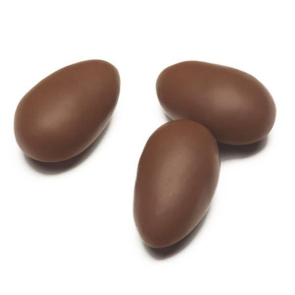 Almonds Milk Chocolate