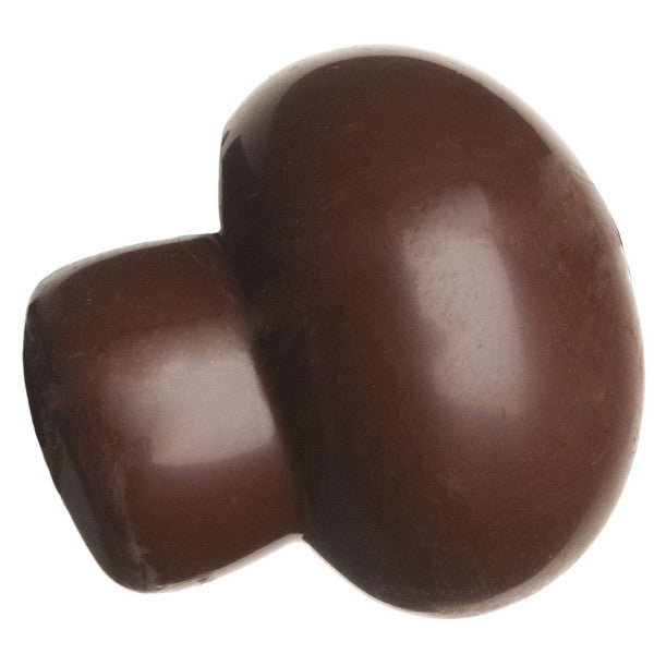 Champignon Dark Chocolate