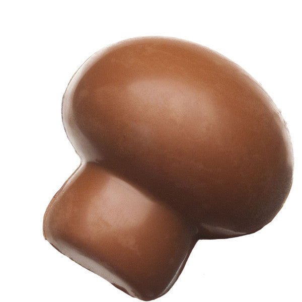 Champignon Milk Chocolate