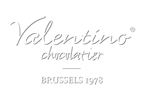 Valentino Chocolatier, Belgian Chocolates and Gifts