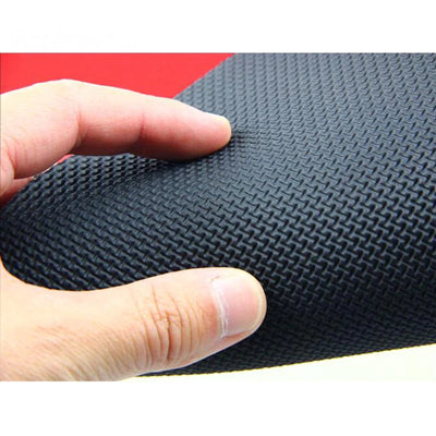 52*38cm Large Professional Poker Card Deck Soft Mat Magic Tricks Red Blue Black Coin Poker Pad - Mirage Novelty World