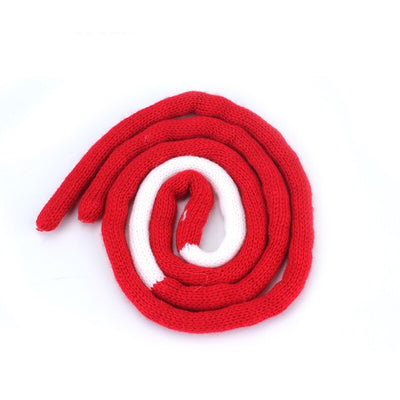 High Quality Version Amazing Acrobatic Knot By Daryl Jumping Knot Of Pakistan Carrick-Bend Magic Rope Stage Magic - Mirage Novelty World