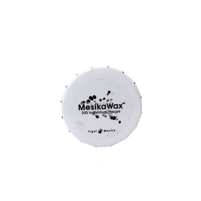 1pc Box White Wax Used For Invisible Thread Magic Accessory - Mirage Novelty World