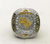 2018 University of Central Florida UCF Football National Championship Ring