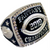 2018 FANTASY FOOTBALL CHAMPIONSHIP RING TideHoliday gifts for friends
