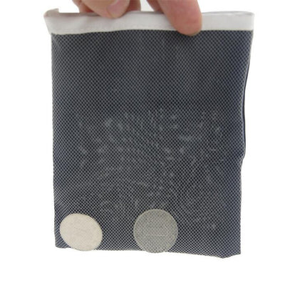 Increase Magic Bag (without case) Money Maker Easy Magic Tricks - Mirage Novelty World