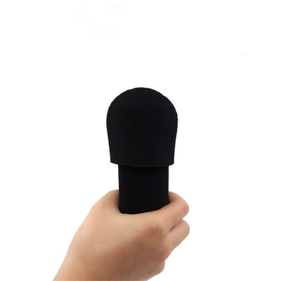 Funny magic microphone change to money magic tricks close up stage - Mirage Novelty World