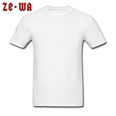 3D Print Illusion Japanese Game T Shirt White Sweater - Mirage Novelty World