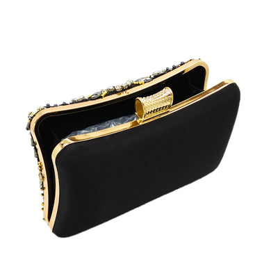Boutique Beaded Clutches for Evening Bags and Clutch Bag