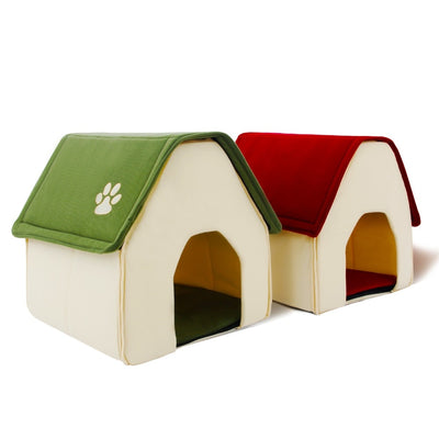 Cat House with High Quality