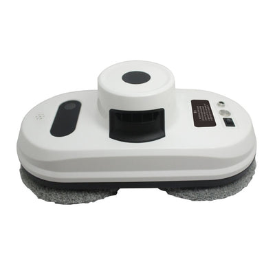 Window Cleaning Robot with Smart Robot Vacuum Automatic Cleaner