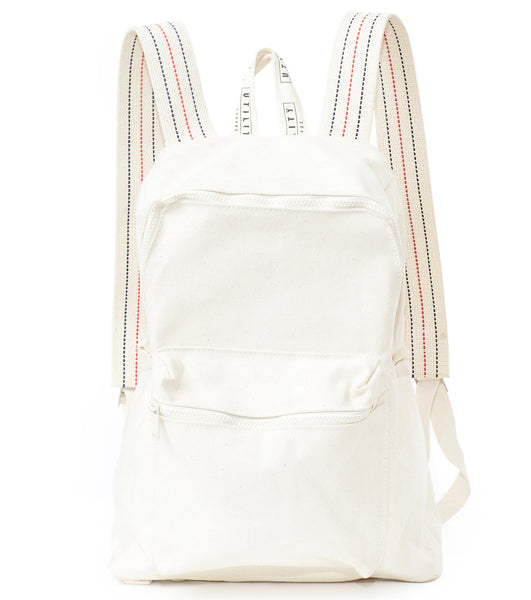 Classic Backpack - natural