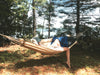 CAMP HAMMOCK natural