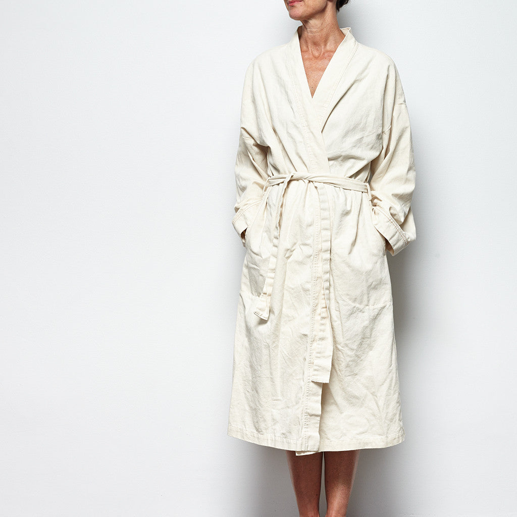 how to serch classic style best selection of 2019 Spa Robe - natural