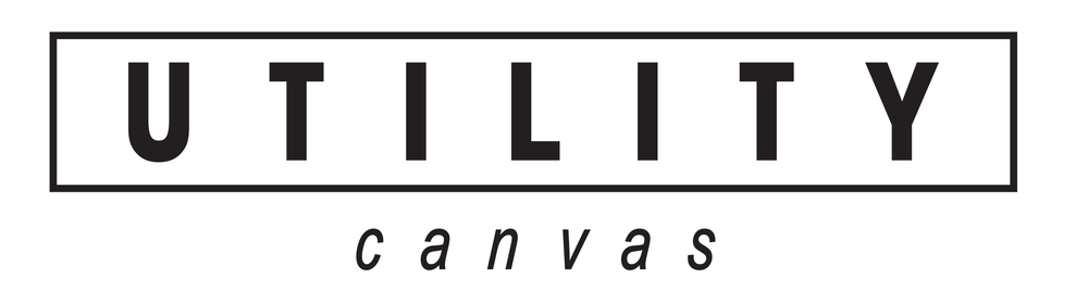 Utility Canvas logo
